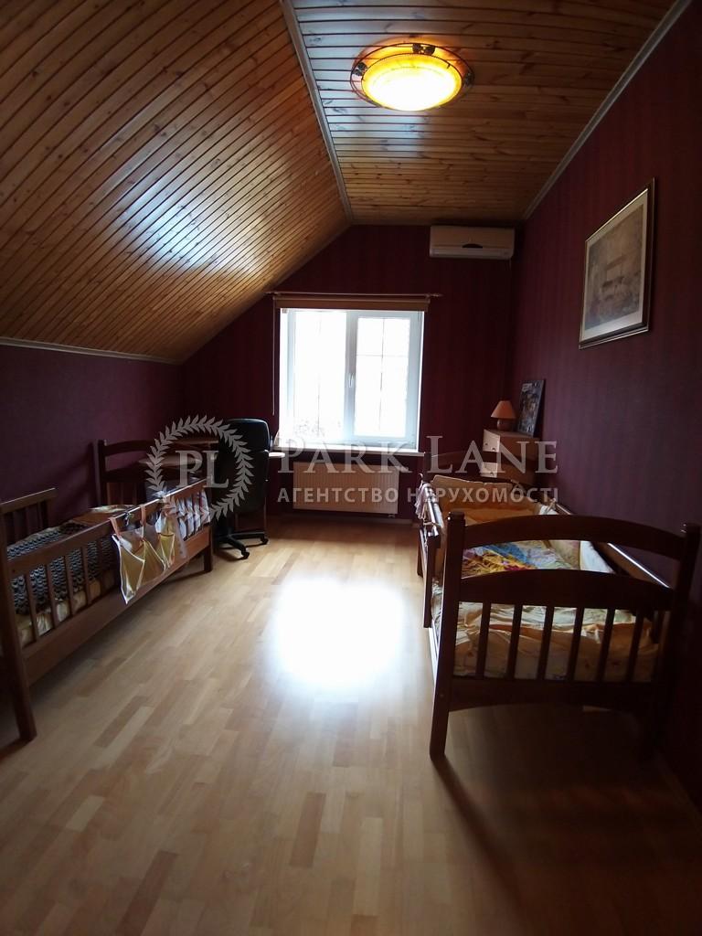 Дом Кукушки, Z-1493008 - Фото 13