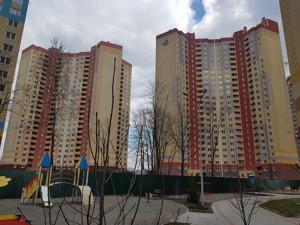 Квартира Z-389168, Глушкова Академіка просп., 6 корпус 14, Київ - Фото 2
