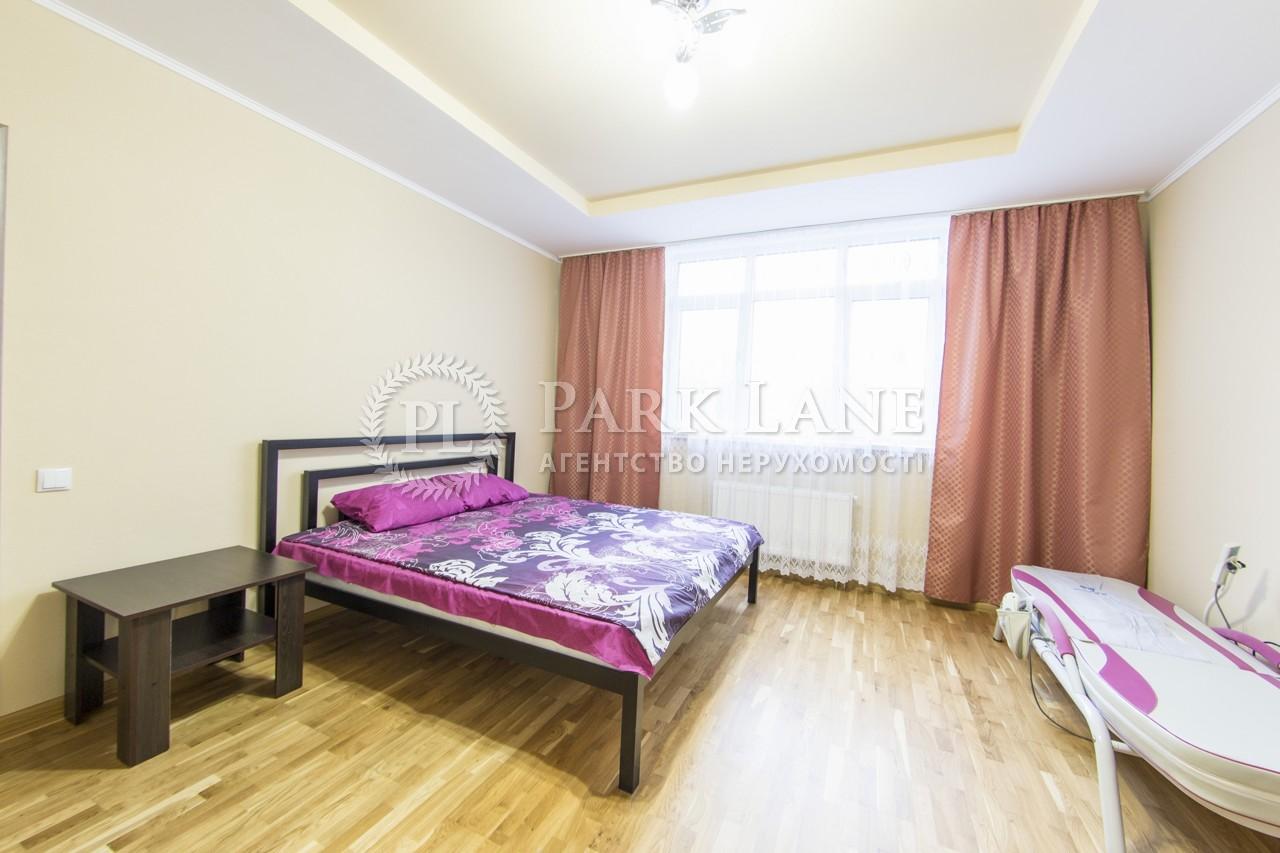 Квартира ул. Воскресенская, 16г, Киев, J-27150 - Фото 6