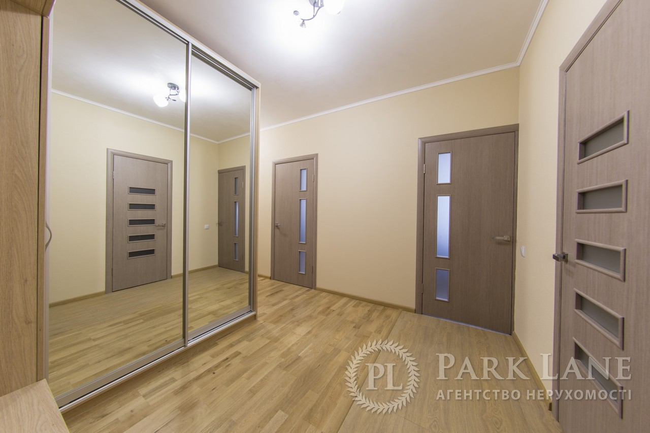 Квартира ул. Воскресенская, 16г, Киев, J-27150 - Фото 21