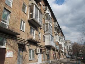Квартира B-89593, Победы просп., 3, Киев - Фото 1