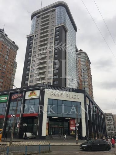 Квартира Тимошенко Маршала, 21/19, Киев, Z-684123 - Фото