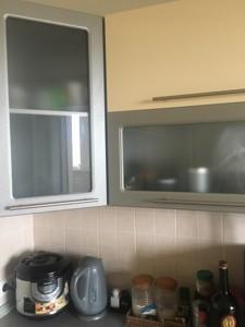 Квартира B-98495, Пулюя Ивана, 2, Киев - Фото 8