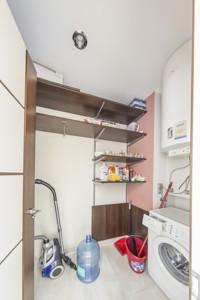 Квартира N-20545, Ирининская, 5/24, Киев - Фото 26