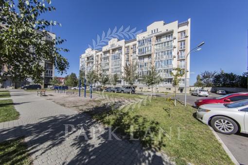 Квартира Метрологическая, 109, Киев, Z-734722 - Фото