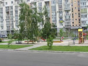 Квартира B-102283, Метрологическая, 111, Киев - Фото 3