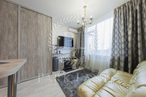 Квартира, Z-510231, 27