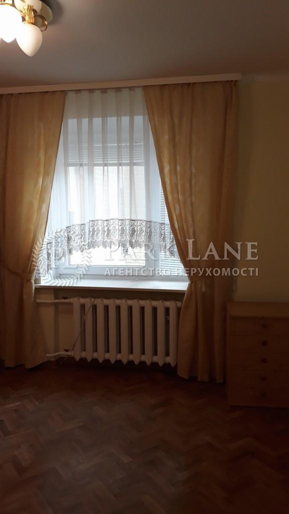 Квартира ул. Антоновича (Горького), 103а, Киев, Z-736535 - Фото 6