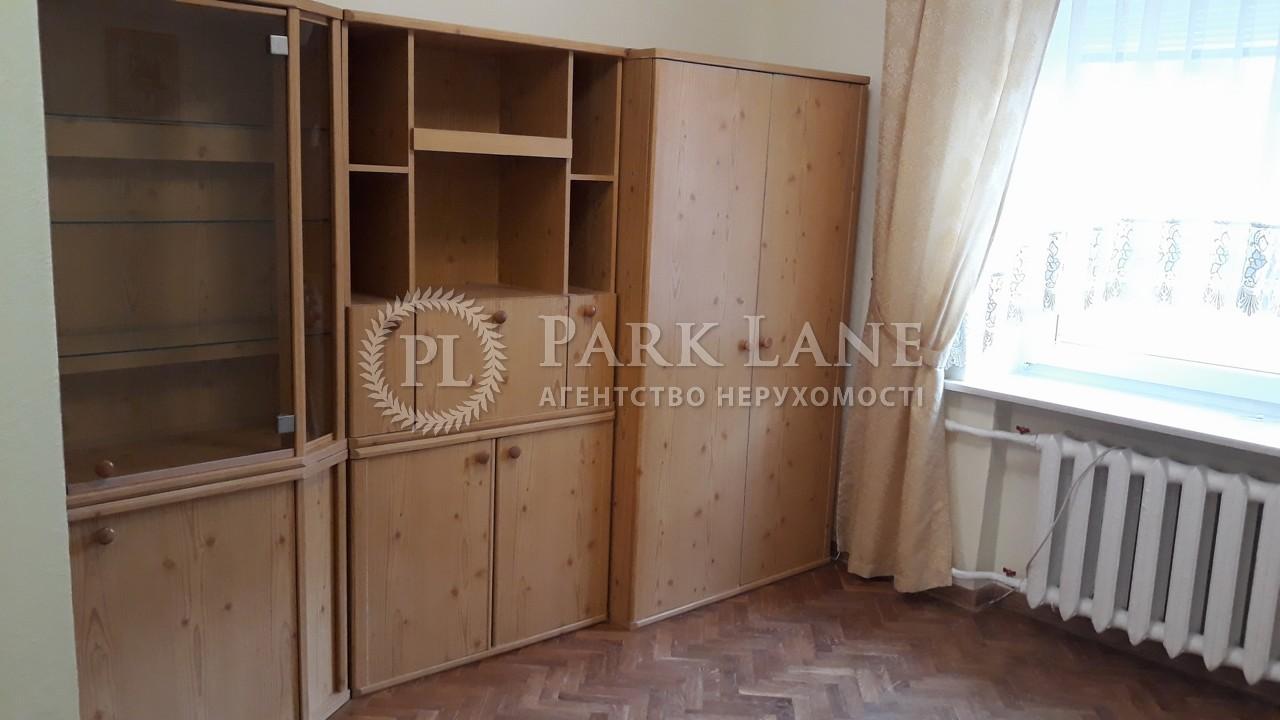 Квартира ул. Антоновича (Горького), 103а, Киев, Z-736535 - Фото 5