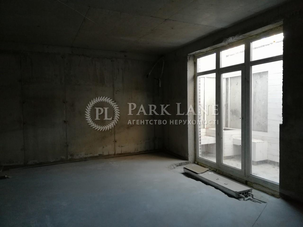 Квартира Столичное шоссе, 149, Козин (Конча-Заспа), K-27593 - Фото 6