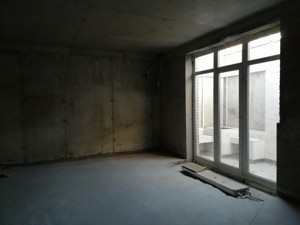 Квартира K-27593, Столичне шосе, 149, Козин (Конча-Заспа) - Фото 6