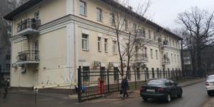 Нежилое помещение, R-14829, Стрыйская, Киев - Фото 3