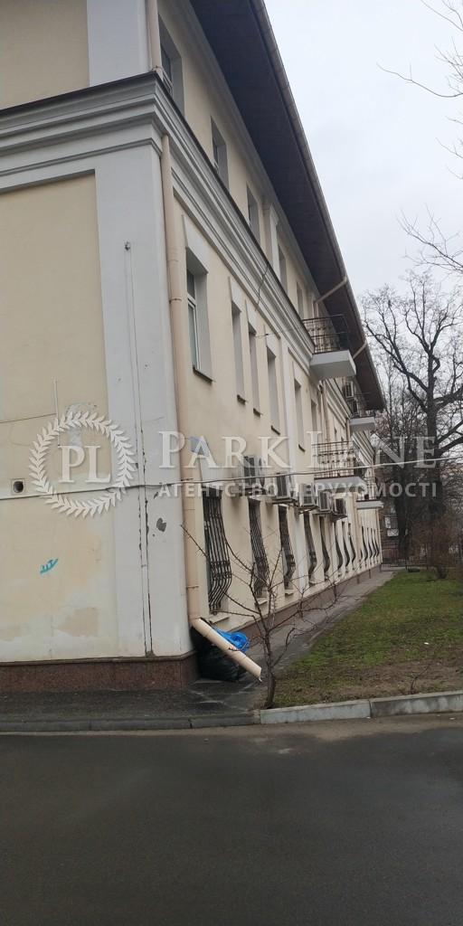 Нежилое помещение, R-14829, Стрыйская, Киев - Фото 9