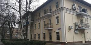 Нежилое помещение, R-14829, Стрыйская, Киев - Фото 7
