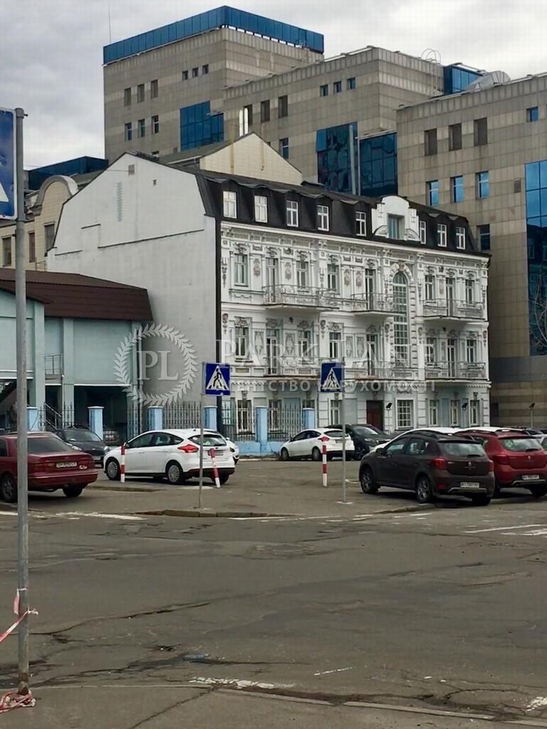 Нежилое помещение, ул. Сковороды Григория, Киев, R-24815 - Фото 16