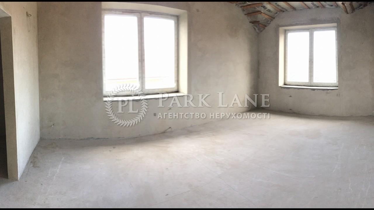 Нежилое помещение, ул. Садовая (Осокорки), Киев, R-24764 - Фото 8