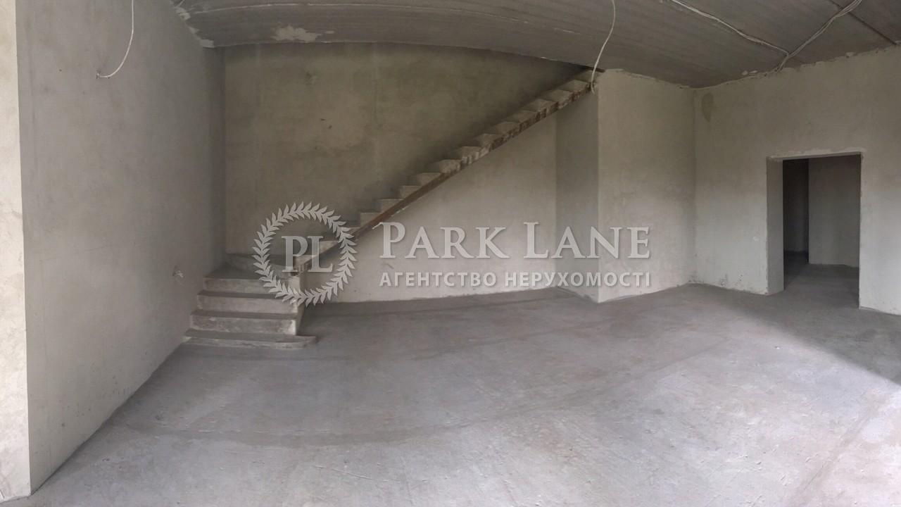 Нежилое помещение, ул. Садовая (Осокорки), Киев, R-24764 - Фото 7