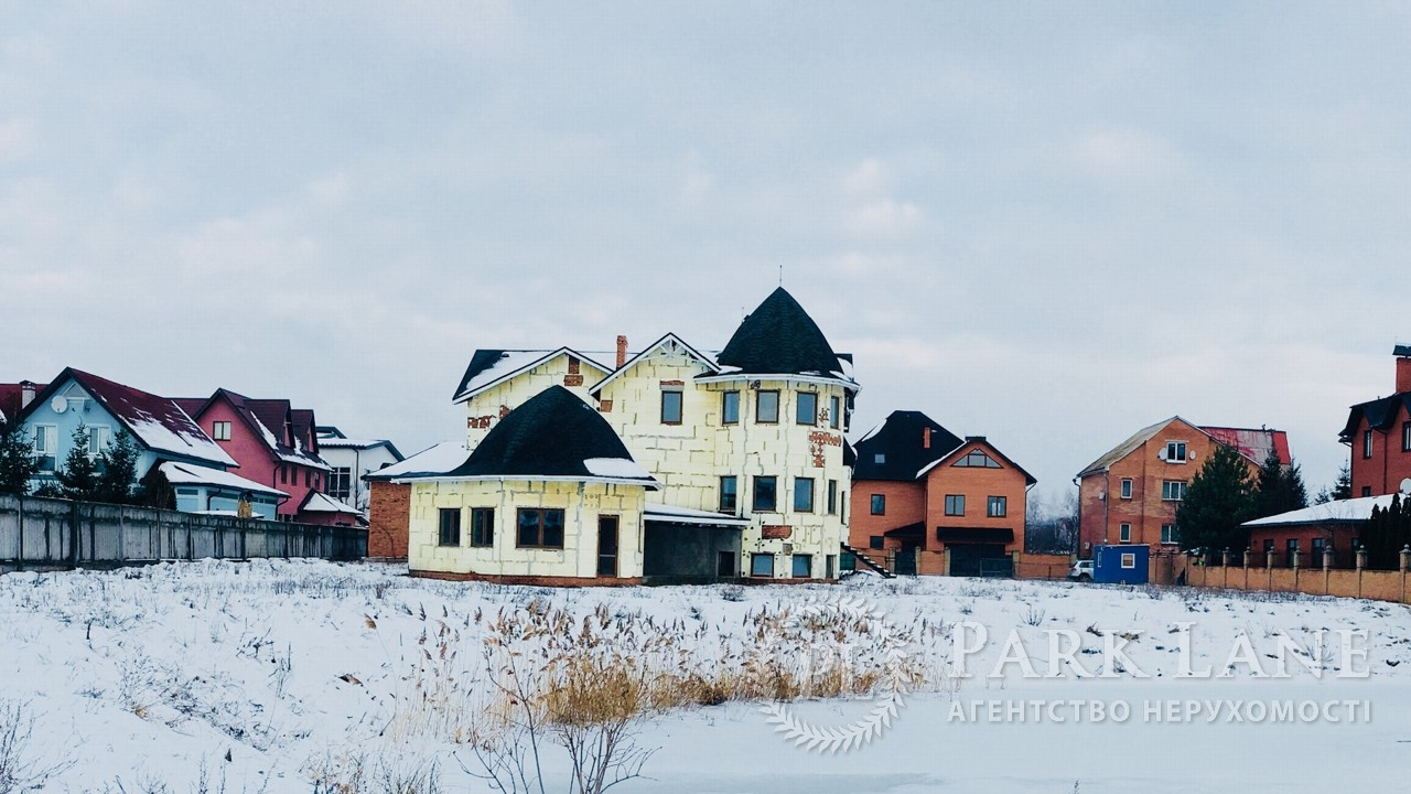 Нежилое помещение, ул. Садовая (Осокорки), Киев, R-24764 - Фото 22