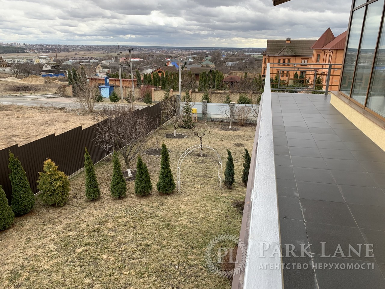 Будинок вул. Садова, Гореничі, Z-1455127 - Фото 4