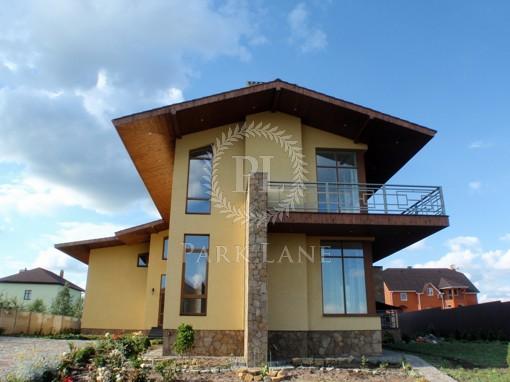 Дом, Z-1455127