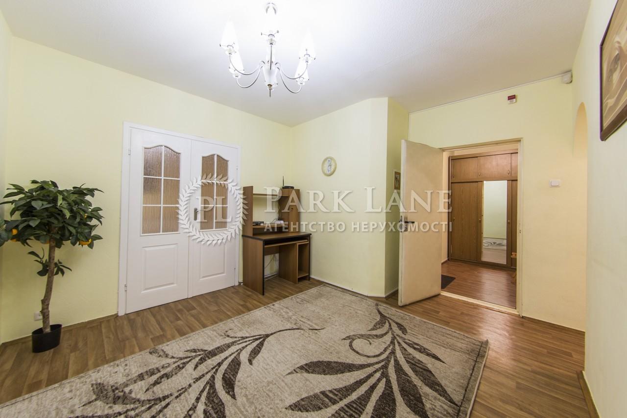 Квартира ул. Гмыри Бориса, 5, Киев, R-23689 - Фото 24
