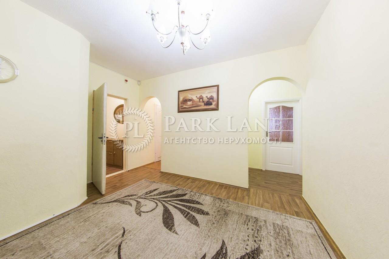 Квартира ул. Гмыри Бориса, 5, Киев, R-23689 - Фото 26