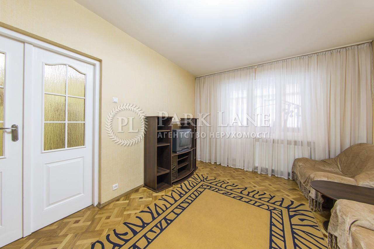 Квартира ул. Гмыри Бориса, 5, Киев, R-23689 - Фото 4