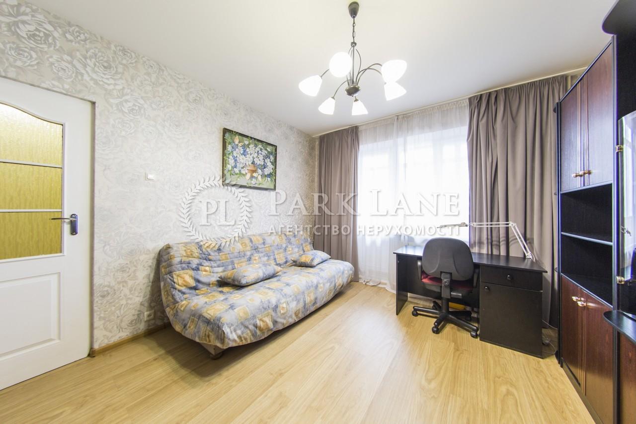 Квартира ул. Гмыри Бориса, 5, Киев, R-23689 - Фото 11