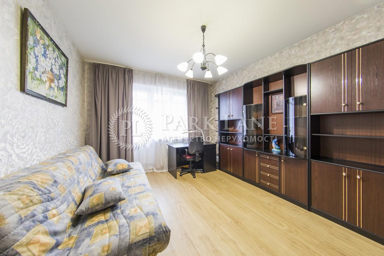 Квартира ул. Гмыри Бориса, 5, Киев, R-23689 - Фото 10