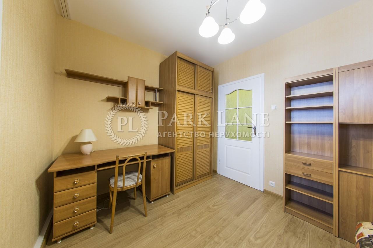 Квартира ул. Гмыри Бориса, 5, Киев, R-23689 - Фото 13