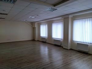 Офис, B-98411, Малевича Казимира (Боженко), Киев - Фото 3