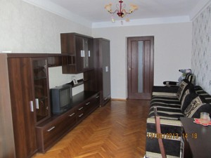 Квартира N-11698, Никольско-Ботаническая, 6/8, Киев - Фото 1