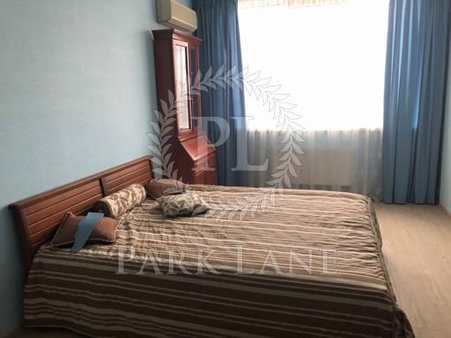 Квартира, Z-508274, 75а