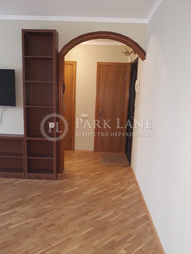 Квартира ул. Лятошинского, 26а, Киев, Z-301191 - Фото 4