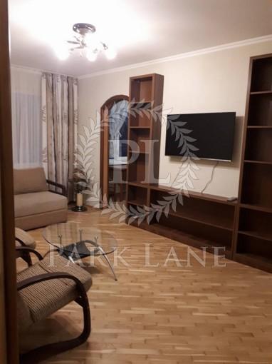 Квартира, Z-301191, 26а