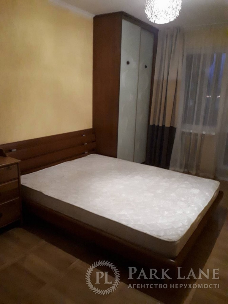 Квартира ул. Лятошинского, 26а, Киев, Z-301191 - Фото 5