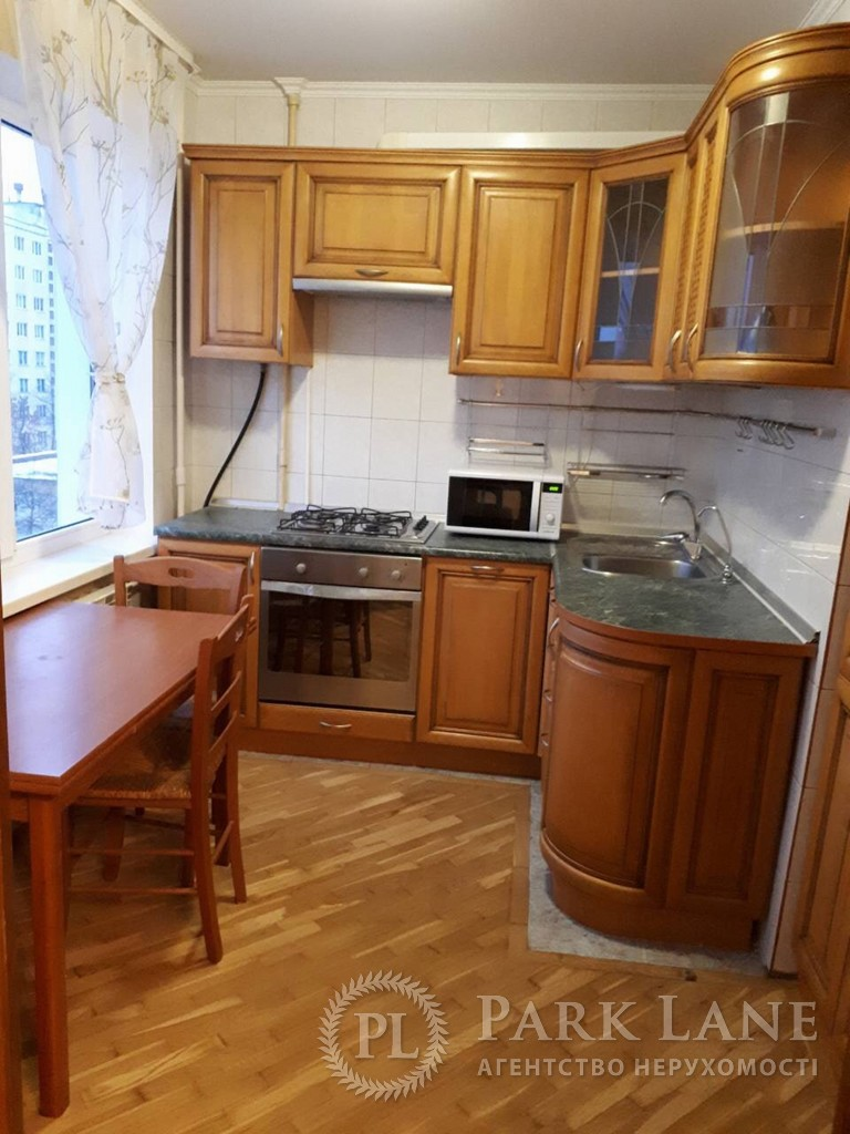 Квартира ул. Лятошинского, 26а, Киев, Z-301191 - Фото 8