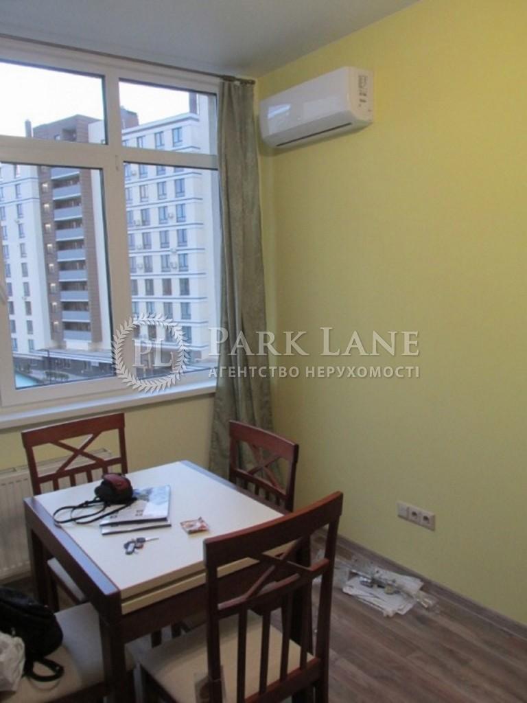 Квартира ул. Юношеская, 19, Киев, Z-502670 - Фото 7