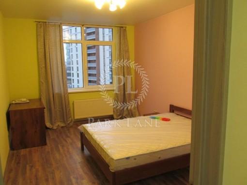 Квартира, Z-502670, 19