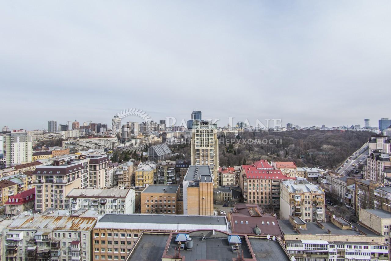 Нежилое помещение, L-26044, Саксаганского, Киев - Фото 30