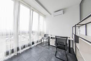 Нежилое помещение, L-26044, Саксаганского, Киев - Фото 12