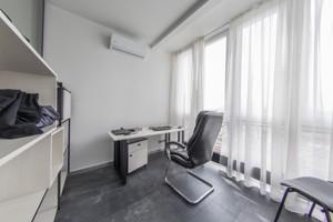 Нежилое помещение, L-26044, Саксаганского, Киев - Фото 16