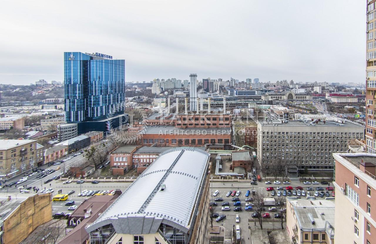 Нежилое помещение, L-26044, Саксаганского, Киев - Фото 31