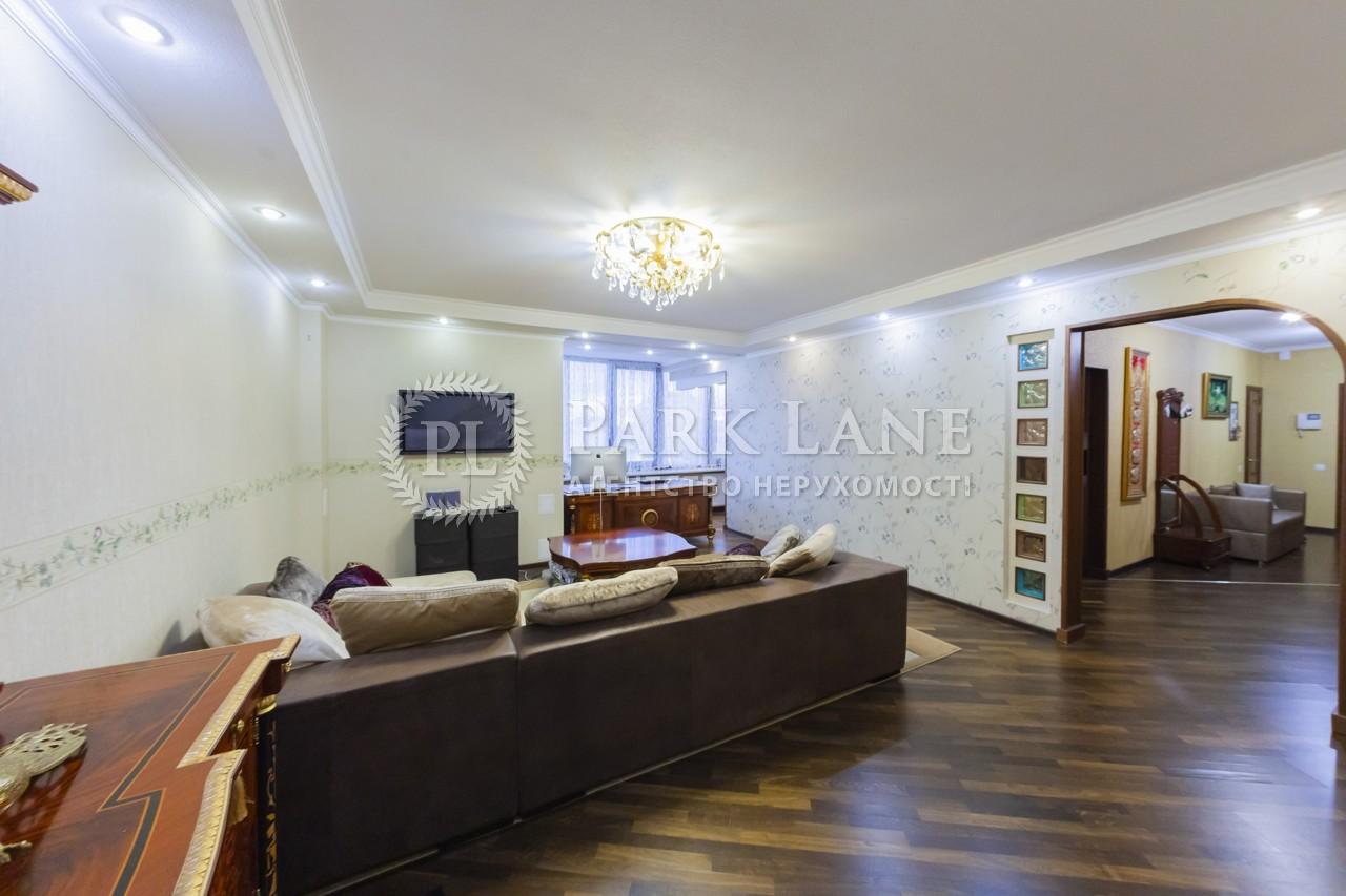 Квартира ул. Старонаводницкая, 4в, Киев, R-24515 - Фото 5