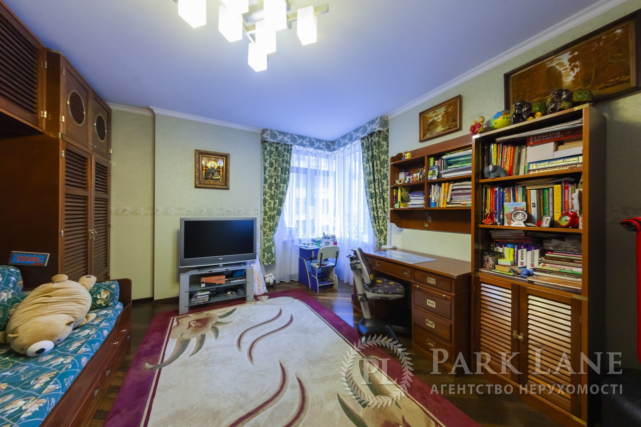 Квартира ул. Старонаводницкая, 4в, Киев, R-24515 - Фото 9
