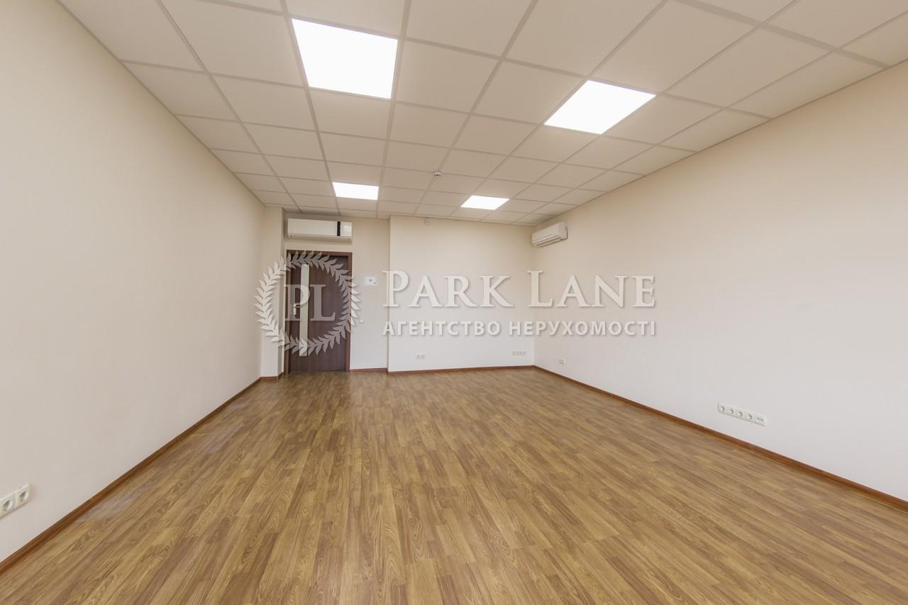 Нежилое помещение, ул. Спасская, Киев, B-98510 - Фото 5