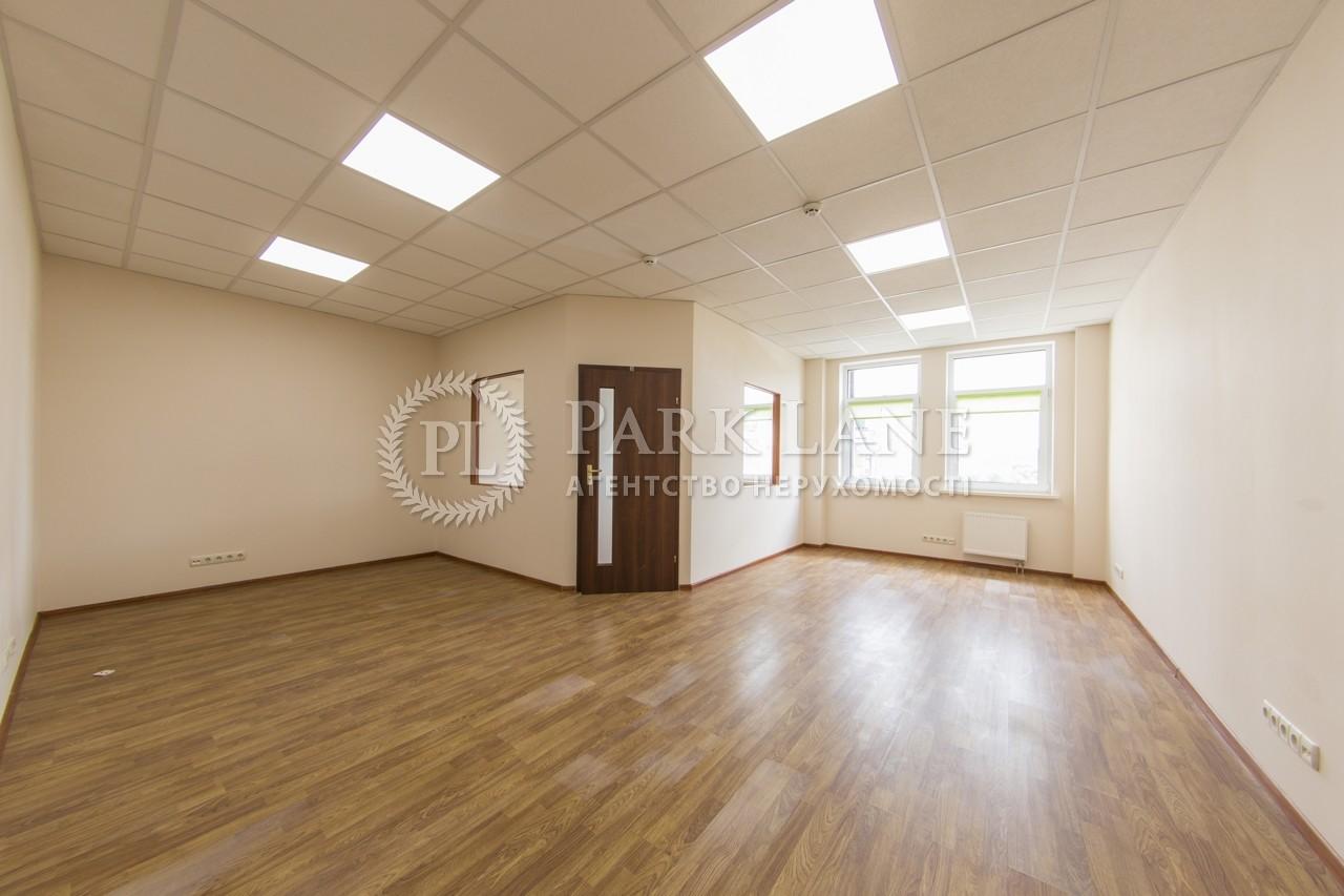 Нежилое помещение, ул. Спасская, Киев, B-98510 - Фото 6