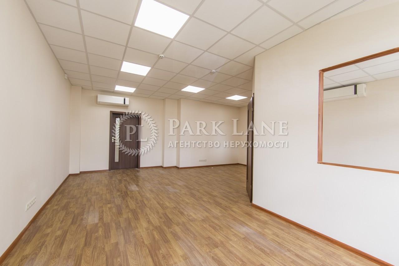 Нежилое помещение, ул. Спасская, Киев, B-98510 - Фото 7