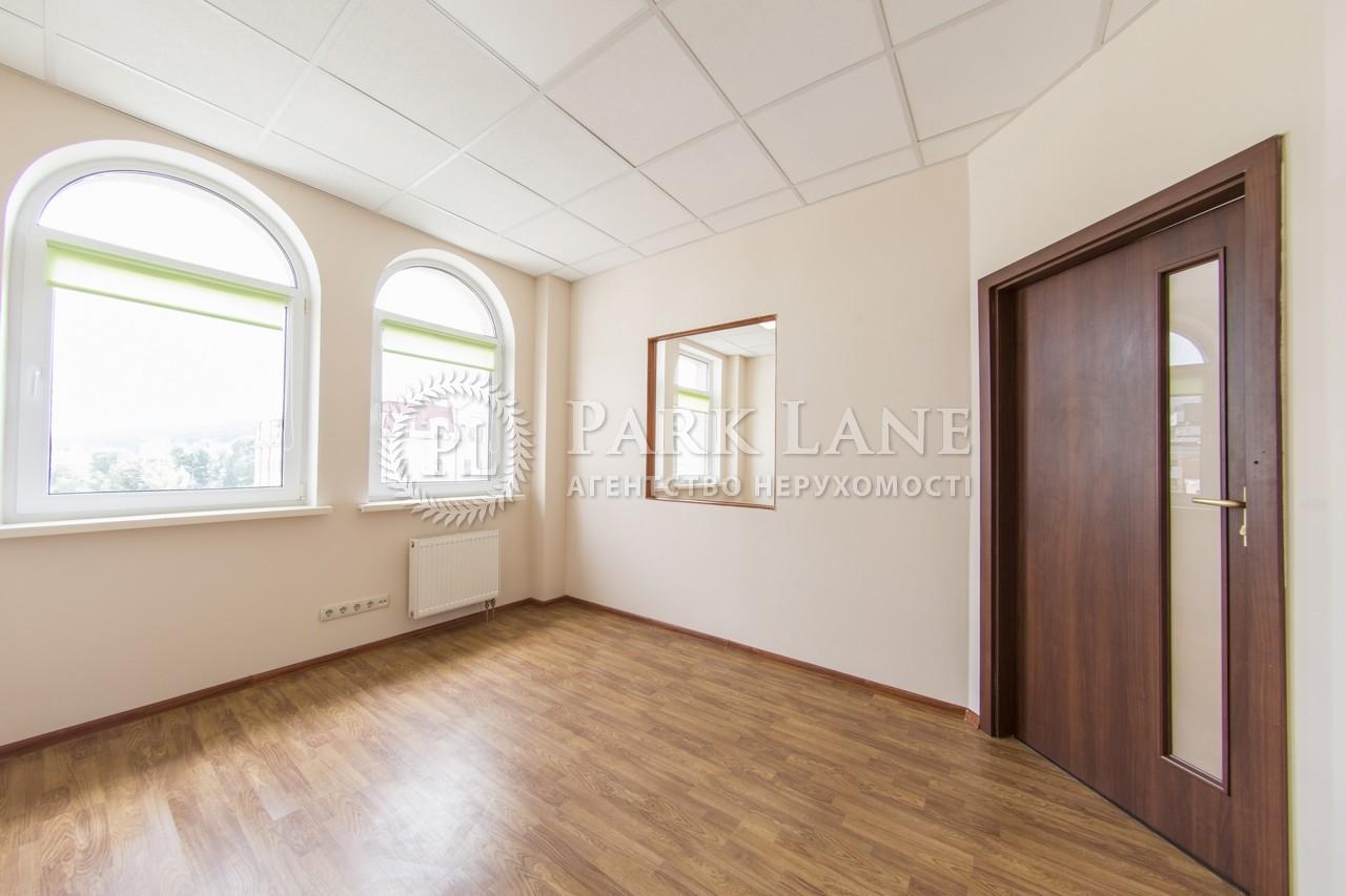 Нежилое помещение, Спасская, Киев, B-98510 - Фото 8