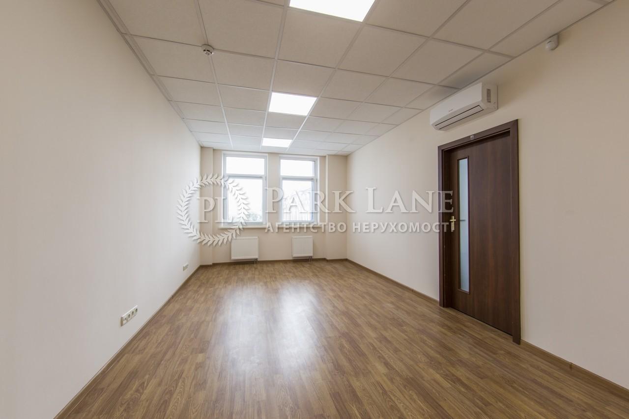 Нежилое помещение, Спасская, Киев, B-98510 - Фото 9